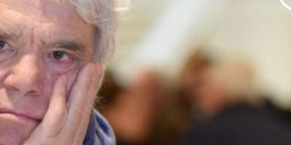 bernard-tapie-guerre-contre-cancer-son-fils-sort-les-griffes-suite-a-une-abominable-rumeur