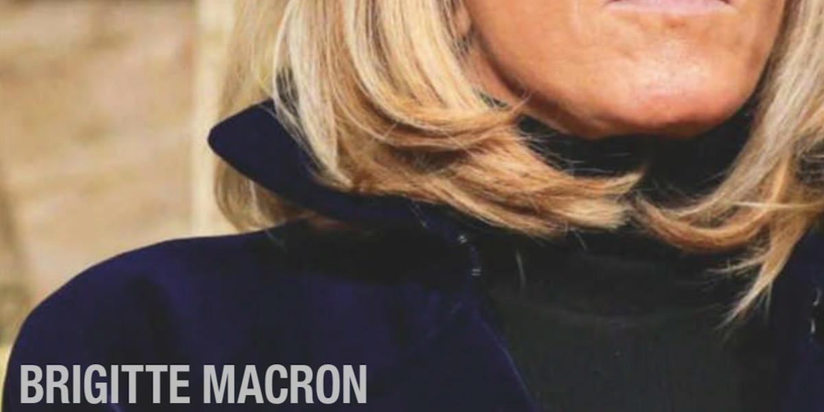 brigitte-macron-crise-sanitaire-la-paix-avec-francoise-nogues-sa-belle-mere