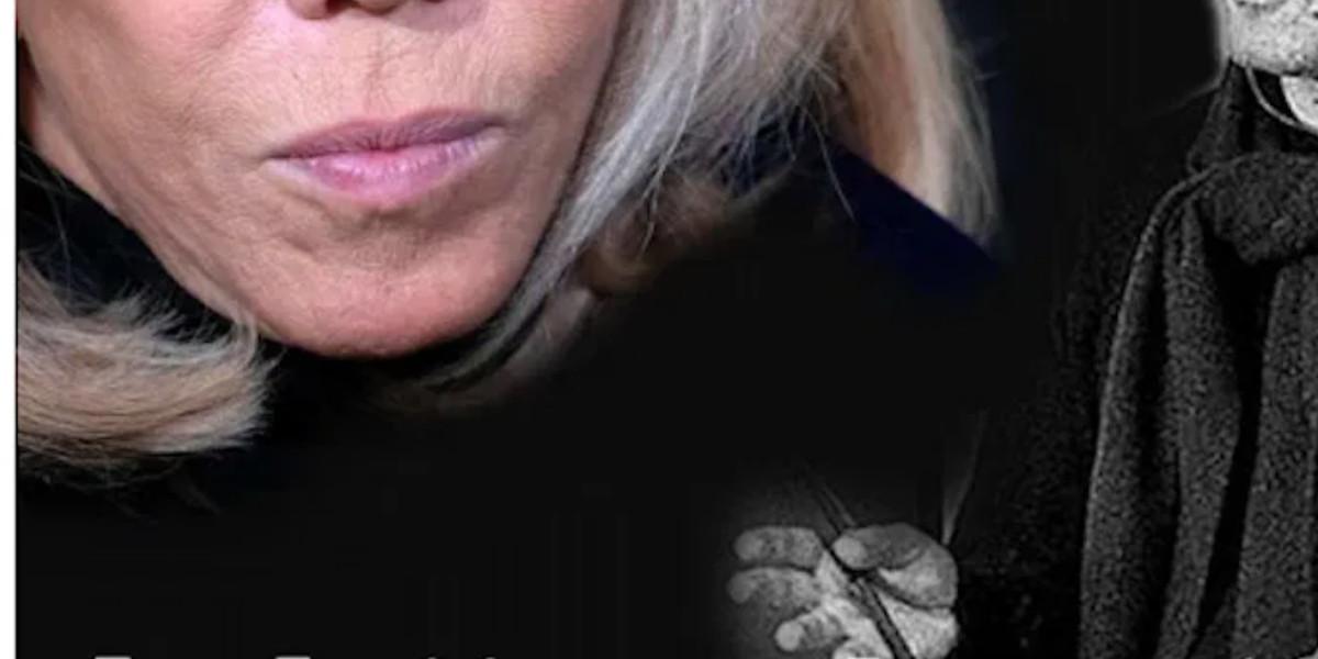 brigitte-macron-rendez-vous-avorte-avec-la-femme-de-joe-biden-sombre-prediction