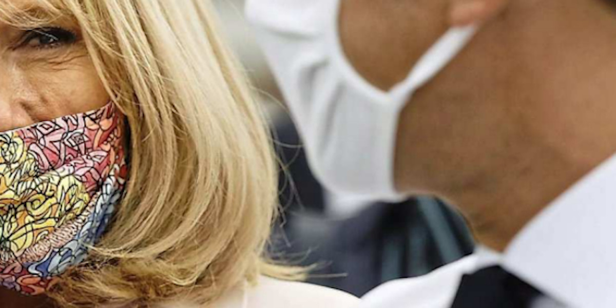 brigitte-macron-sedentaire-son-week-end-a-honfleur-annule-triste-raison