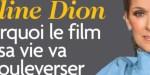 Céline Dion refuse de pleurer - ce drame rappelé par Valérie Lemercier