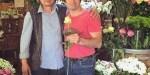 Christophe Dominici suicide, malade, sous le choc, son entourage témoigne