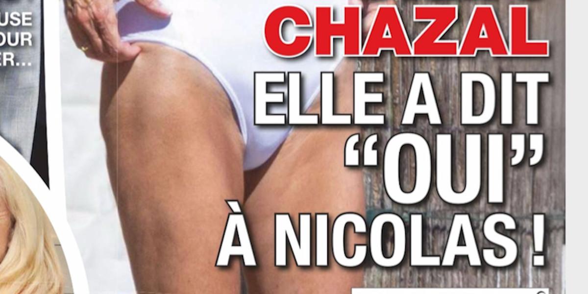 claire-chazal-brise-le-silence-sur-son-mariage-secret-avec-nicolas-escoulan