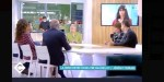 Clara Luciani, attaque gratuite de Roselyne Bachelot - David Hallyday en renfort