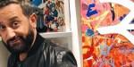 Cyril Hanouna recadre Isabelle Morini-Bosc suite à un comportement honteux