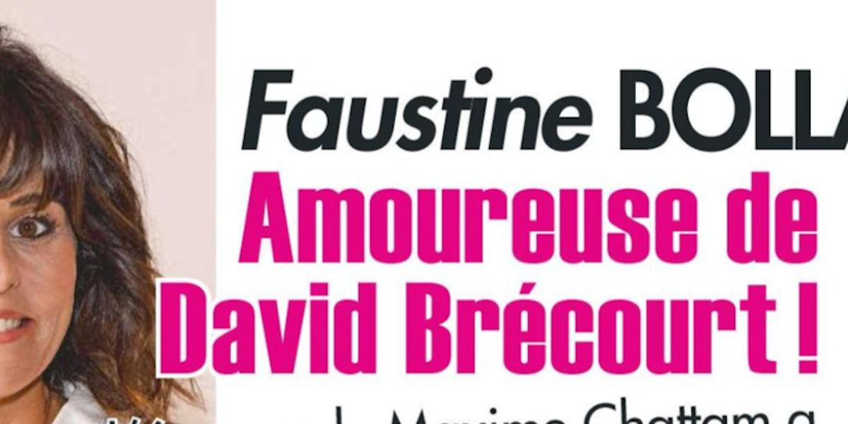 faustine-bollaert-froisse-maxime-chattam-elle-est-amoureuse-de-david-brecourt