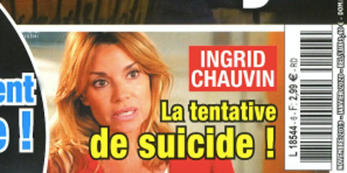ingrid-chauvin-divorce-tentative-de-suicide-un-drame-continue-de-la-hanter