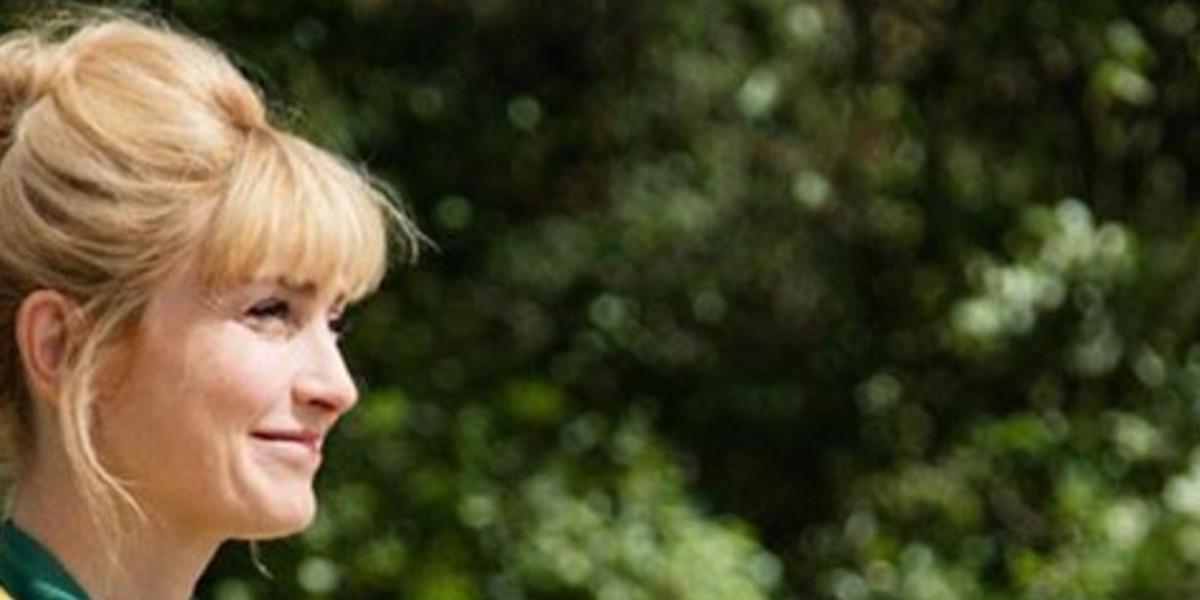 julie-gayet-fachee-a-mort-par-juliette-gernez-une-amie-ouvre-son-coeur