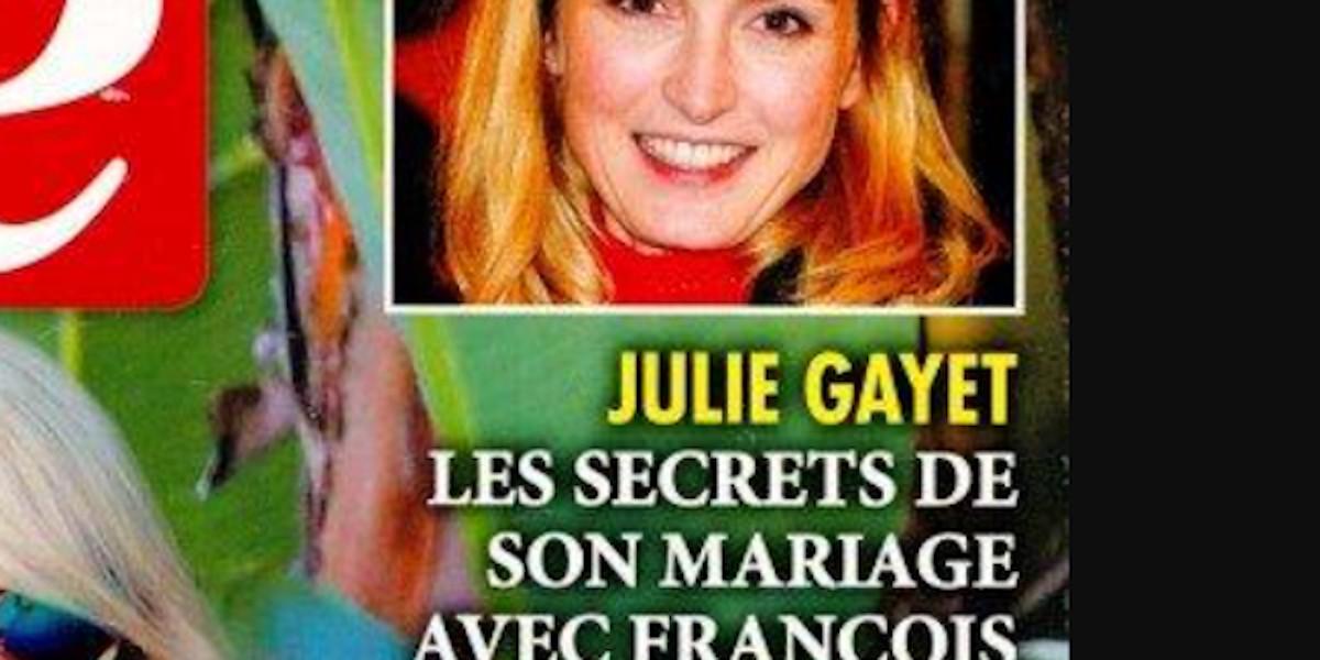 julie-gayet-trahie-avec-une-danseuse-les-secrets-de-son-mariage-avec-francois-hollande