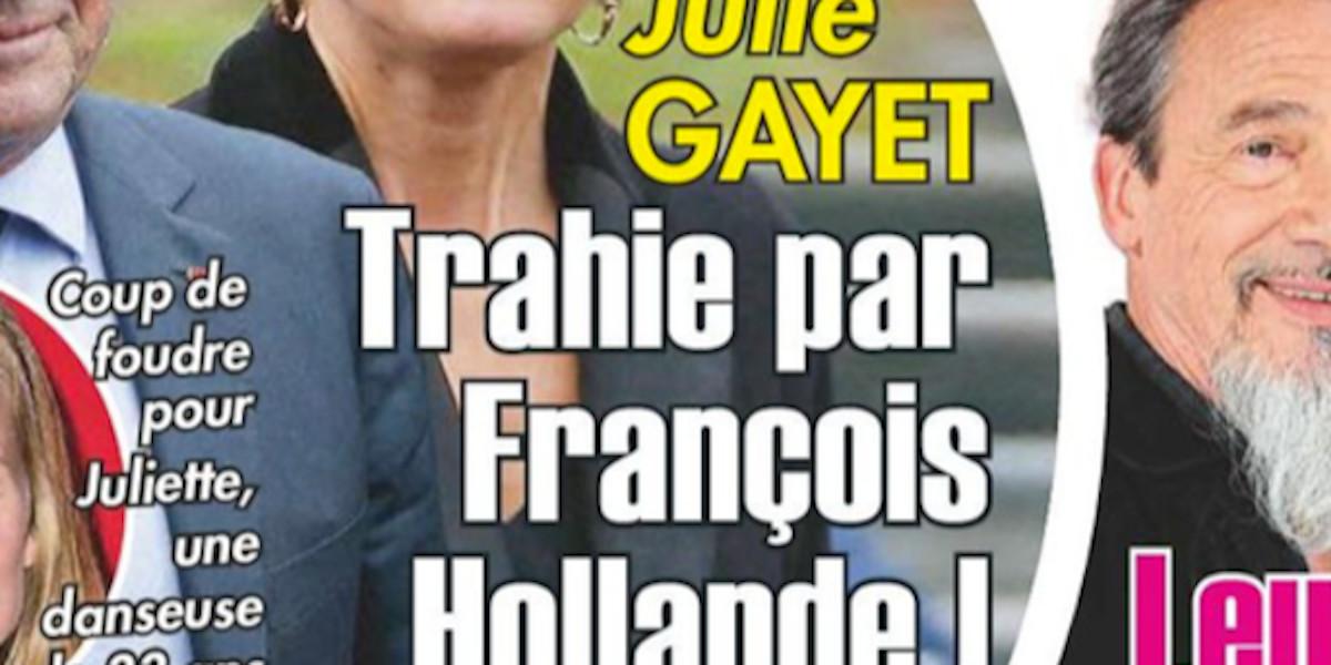 juliette-gernez-brise-julie-gayet-sa-francois-hollande-histoire-ancienne