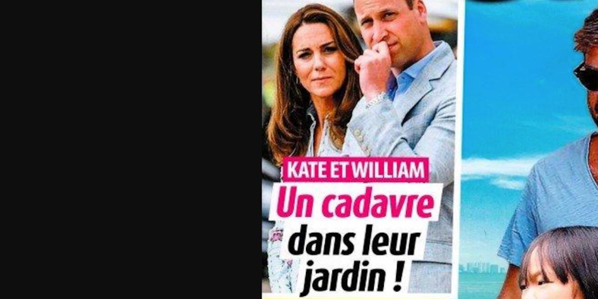 kate-middleton-william-sous-le-choc-un-cadavre-dans-leur-jardin