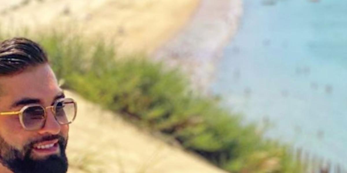kendji-girac-en-couple-avec-soraya-un-gros-probleme-son-mysterieux-clin-d-oeil