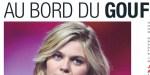 Louane, au fond du trou - Elle ouvre son cœur sur TF1