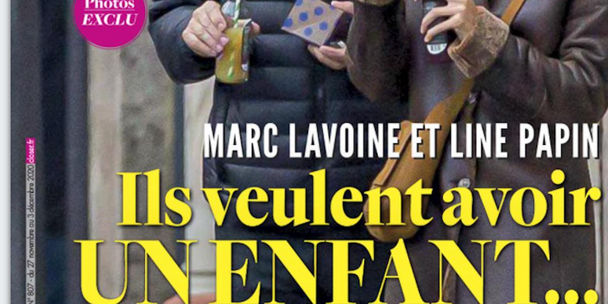 marc-lavoine-bientot-papa-avec-line-son-sujet-de-discussion-avec-vianney