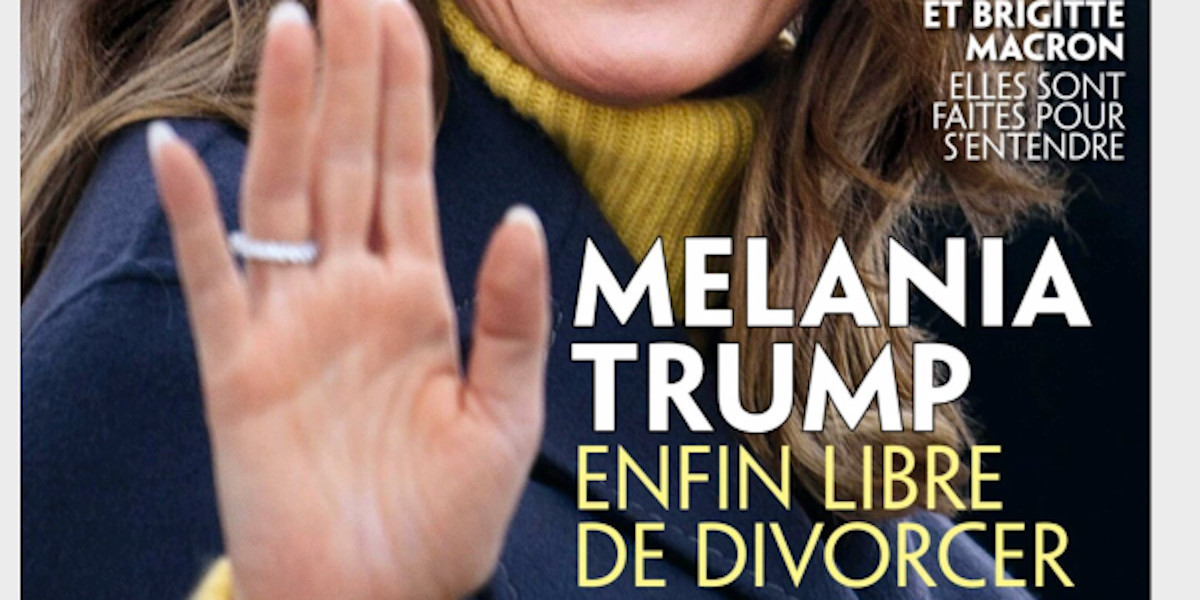 melania-trump-divorce-en-catimini-la-verite-revelee-au-grand-jour