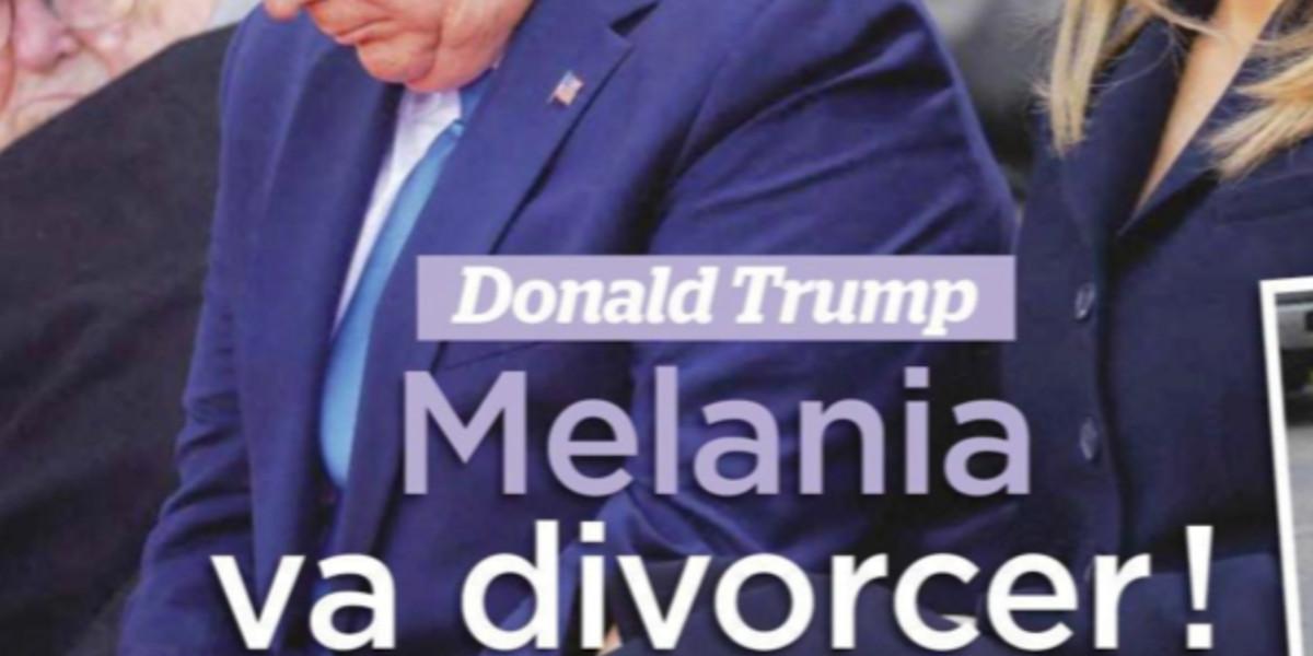 melania-trump-va-divorcer-une-garantie-tres-speciale-pour-son-fils-barron