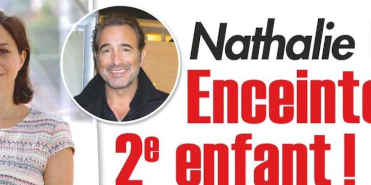 nathalie-pechalat-grossesse-confirmee-chez-nathalie-photo-qui-en-dit-long