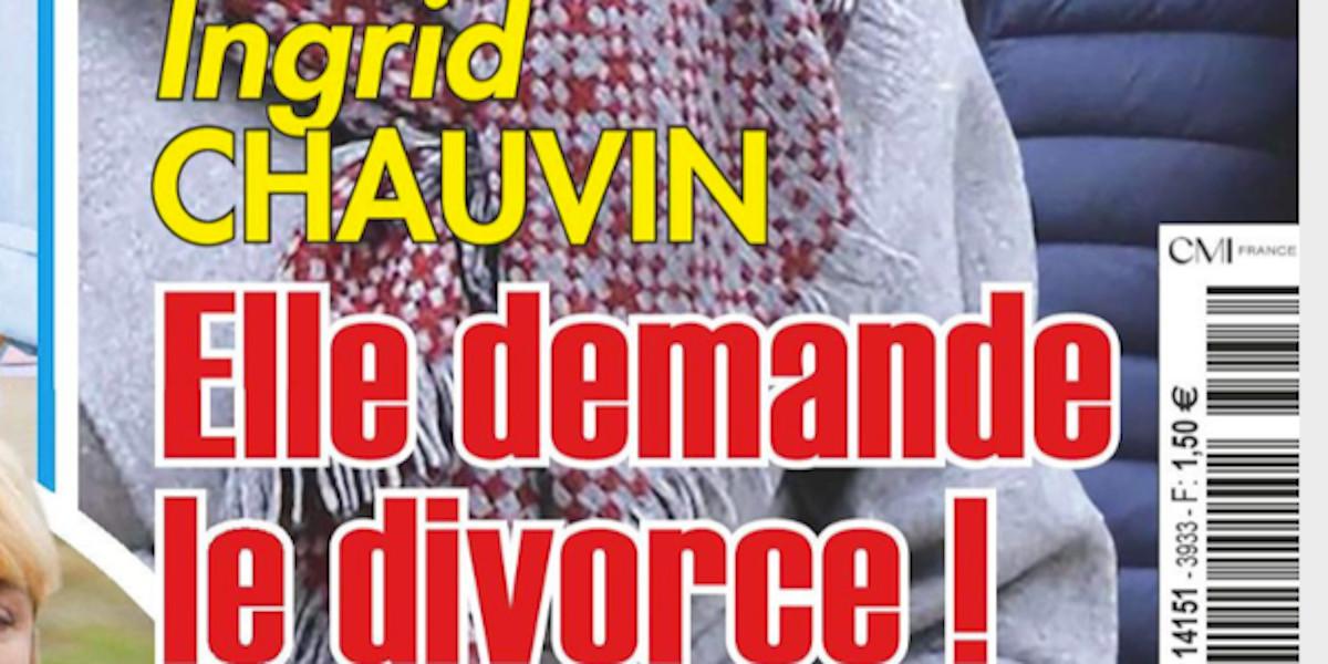 ingrid-chauvin-demande-le-divorce-une-autre-rencontre-la-raison-de-sa-separation