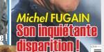 Michel Fugain installé en Corse -  Une inquiétante disparition