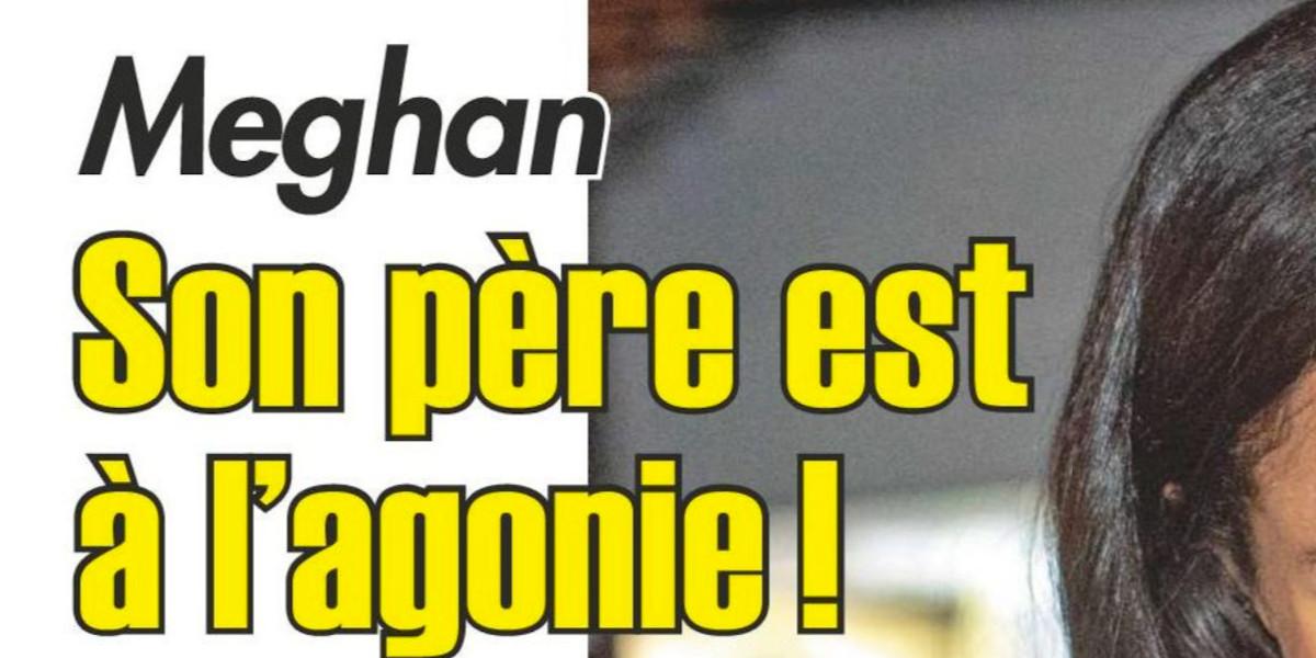 prince-harry-meghan-markle-sous-le-choc-la-pere-de-la-duchesse-agonie