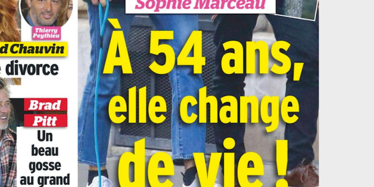 sophie-marceau-sans-masque-complotiste-revelation-sur-lactrice