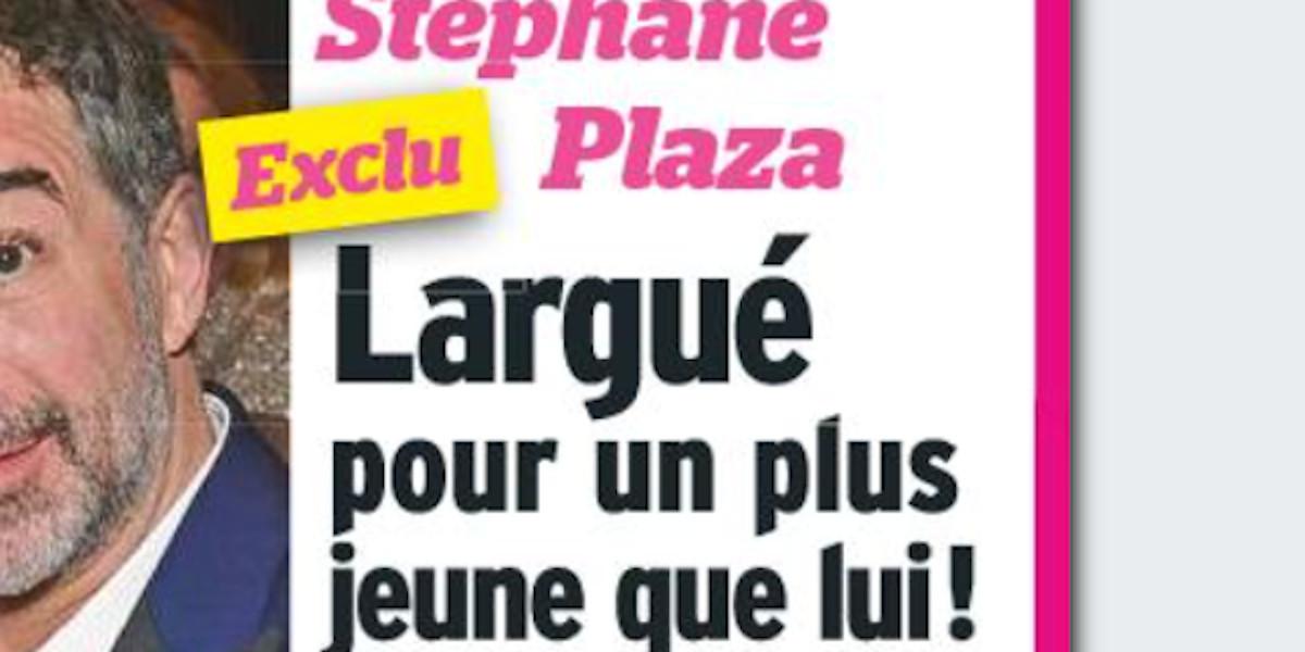 stephane-plaza-rupture-avec-amandine-une-severe-charge-sur-tf1-lui-brise-le-coeur
