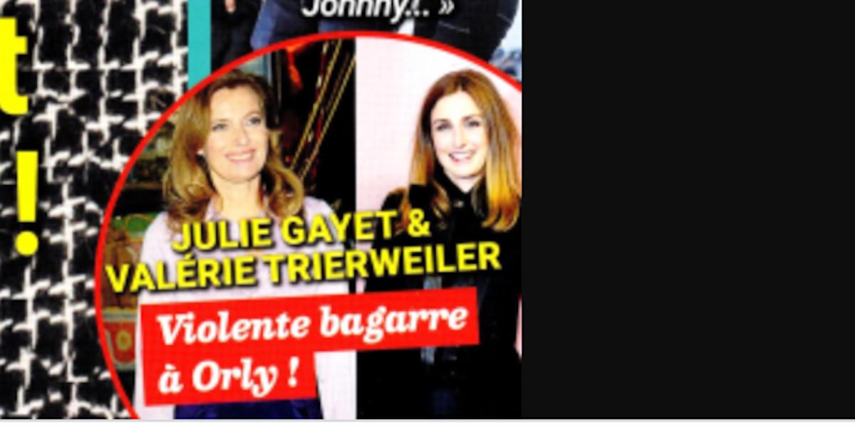 valerie-trierweiler-ca-chauffe-avec-julie-gayet-sa-replique-seche