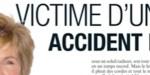 Véronique Jannot sombre accident de voiture - confidence chez Faustine Bollaert