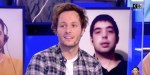 Vianney gêné par Cyril Hanouna, malaise après un question sur Catherine Robert