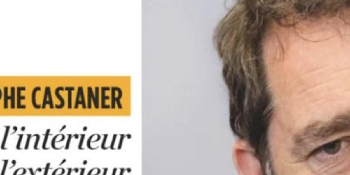 4christophe-castaner-face-a-un-terrible-drame-familial-malaise-sur-france-info