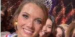 Amandine Petit (Miss France 2021), préparation mentale, un champion olympique en renfort
