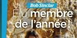 Bob Sinclar anéanti par son ex-femme - Il prend sa revanche avec une assistante