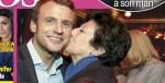 Brigitte Macron, distance avec Françoise Noguès, sa belle-mère, un proche balance