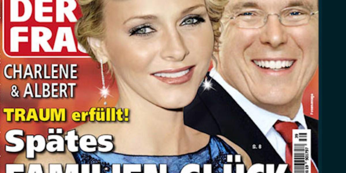 charlene-de-monaco-sa-jalousie-titillee-par-une-top-confidence-de-patrick-sebastien