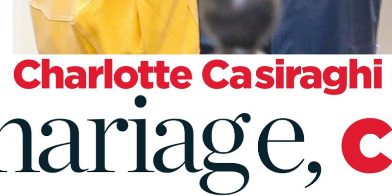 charlotte-casiraghi-dimitri-rassam-divorce-caroline-de-monaco-met-son-veto
