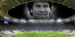 Christophe Dominici, hommage particulier à Toulon, la grande annonce des supporters