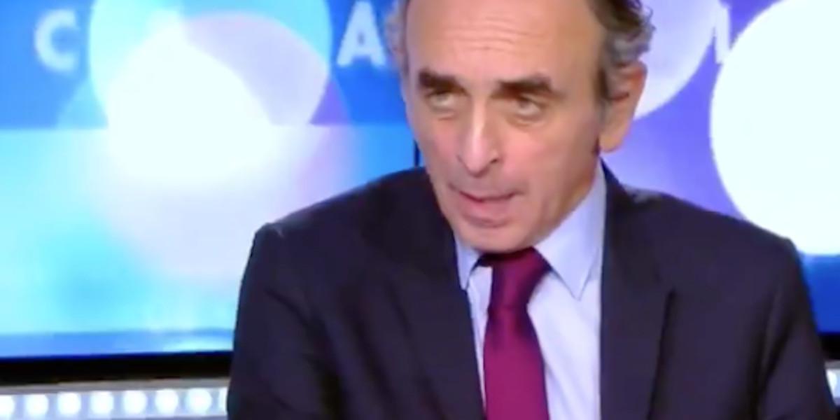 eric-zemmour-derapage-sur-c-news-il-se-lache-sur-michel-z-tabasse-par-la-police