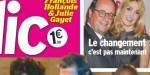 François Hollande, liaison avec Juliette Gernez - La danseuse brise le silence