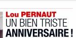 Jean-Pierre Pernaut, Nathalie Marquay, leur fille en plein désarroi, triste anniversaire