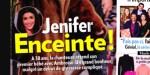 Jenifer, Ambroise, bientôt le bébé, les choses ont été compliquées