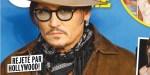Johnny Depp ruiné, un projet de film met à l'aise Vanessa Paradis