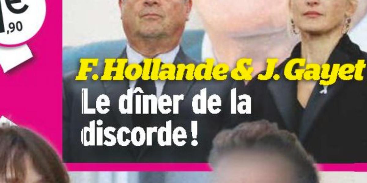 julie-gayet-francois-hollande-nouvelle-crise-ce-diner-annule-qui-relance-les-rumeurs