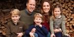 Prince William, Kate Middleton, en pleine très trêve de Noël avec Meghan et Harry