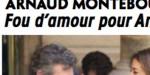 Arnaud Montebourg voit rouge, change étonnante contre un sérieux rival