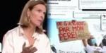 Carole Bouquet, affaire Olivier Duhamel, énigmatique confidence sur son fils Louis