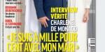 Charlène de Monaco, vraiment heureuse avec Albert - sa réponse honnête