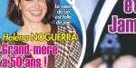Helena Noguerra, bourde sur accouchement de Shy'm, sa surprenante réaction