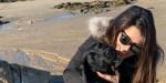 Karine Ferri, ravissante, intelligente, sa petite guerre relancée avec Iris Mittenaere