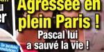 Laeticia Hallyday, violente agression - angoissante confidence de Philippe Etchebest