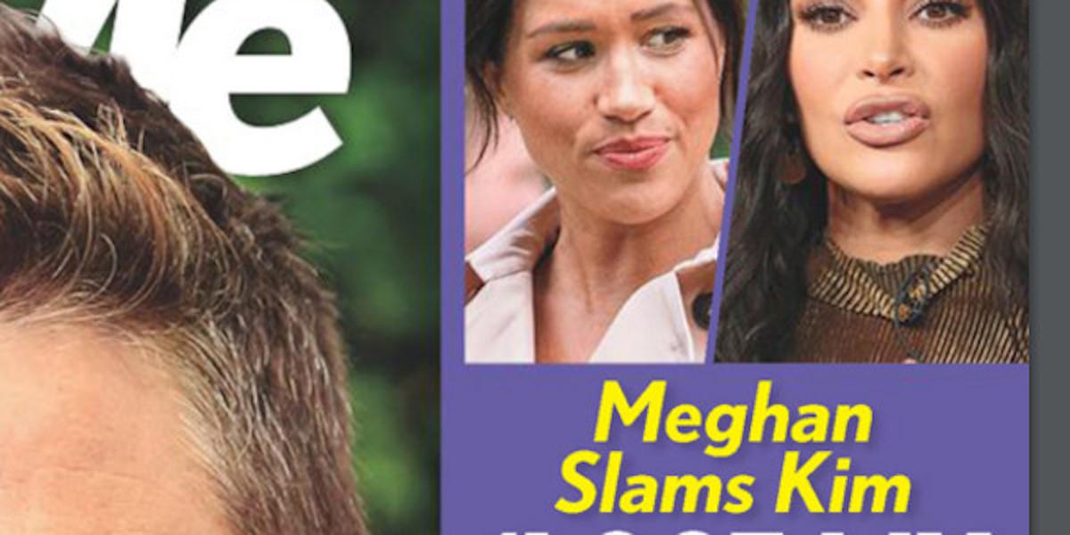 meghan-markle-et-prince-harry-snobent-kim-kardashian-en-plein-divorce